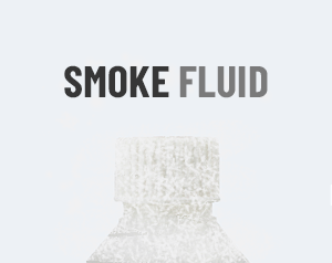 Smoke Fluid